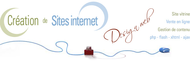 Creation De Site Internet Conception De Site Avec Interface De Gestion De Contenu Backoffice