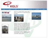 KGLS - Cabinet d'avocat